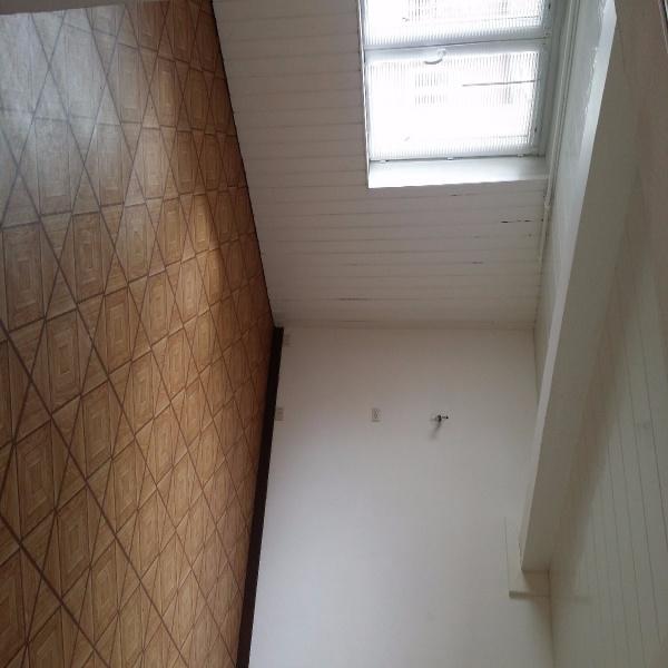 Offres de vente Appartement Doullens 80600